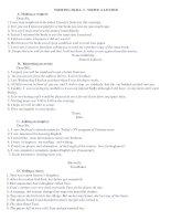 Dap an HSG- writing 3- 2006.doc