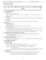 GDCD 11 Bài 5