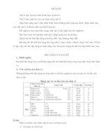 Chuyen de ly 8 ( chua du)