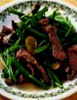 phóng sự về chất tạo vị và màu cho thực phẩm