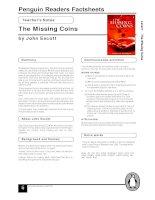 Story-Factsheet