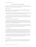 ST_NN_ban_hangwww.Beenvn.com - download sach mien phi.pdf