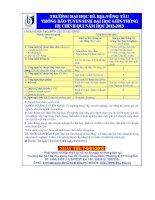 TBTSLT-dotthang-1-2012-web
