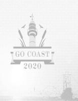 Go Coast  Presentation