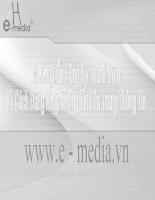 Hướng dẫn đăng ký thành viên và cách đăng nhập thông tin lên trang thông tin