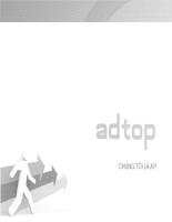 Adtop profile