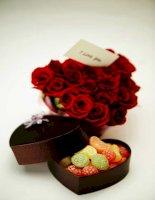 Những sai lầm thường gặp trong ngày Valentine
