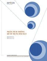 _Phan-tich-thong-ke-su-dung-Excel