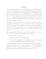 Tìm hiểu tư tưởng triết học trong tác phẩm Lút vích Phoi-ơ-bắc và sự cáo chung