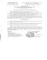 150/2005/QĐ-UBND: Ban hành quy định quản lý nhà nước về giá trên địa bàn thành phố đà nẵng