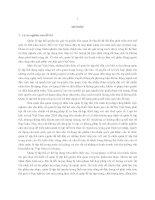 Quản lý tập thể quyển tác giả