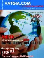 SEO và sự quan trọng của SEO đối với thương mại điện tử