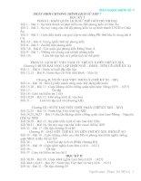 Giáo án Lịch sử 7 (Cả năm)