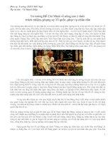 Tư tưởng Hồ Chí Minh về nâng cao ý thức trách nhiệm ĐỂ IN.doc