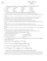 test unit 6 [de 1]
