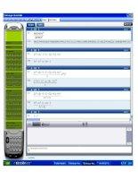 giới thiệu  công cụ giải toán (math v3.0)