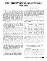 Tập 37 trang 01-05
