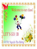 lets review 1b.ppt