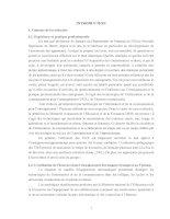 INTÉGRER L'INTERNET DANS L'ENSEIGNEMENT DU FRANÇAIS  VERS UNE AUTONOMIE DES APPRENANTS