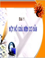 Bai Giang Tin 12