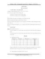 BOI DUONG HSG TOAN 5 DAY(CUC HOT)