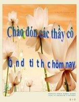 Bai 24: Nhan dan Viet Nam khang chien chong Phap xam luoc (1858-1873)