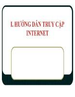 truy cap Internet[1].ppt