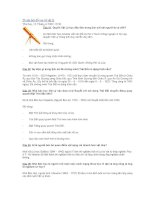 20 câu đố vui vật lý