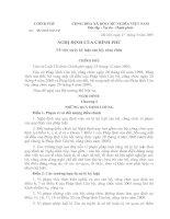 ND35-2005-CP XU LY KY LUAT CAN BO CONG CHUC.doc