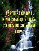 Tu tinh II- Hồ Xuân Hương