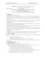 G.Án Sử 9- Bài 3,Quá tình phát triển của phong trào gpdt...