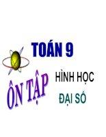 On Tap Chuong 1 Dai So 9