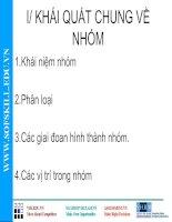 ky nang lam viec nhom-11-2012