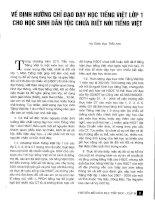 Tập 36 trang 01 - 03