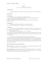 Tài liệu ôn thi HSG Tin học 7