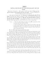 117 CÂU  TRUYỆN KỂ VỀ TẤM GƯƠNG ĐẠO ĐỨC HỒ CHÍ MINH