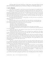 SANG KIEN KINH NGHIEM DAY HOA 8, 9