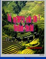 Bai 27 Nhi thuc Niu Ton (CB - 11)