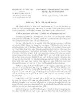 Công Văn 6631-BGDDT-Hướng Dẫn Sử dụng SGK phổ thông và tài liệu giảng dạy, học tập.doc