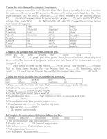 English 7-Reading text.doc