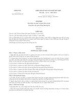 nghi dinh 34