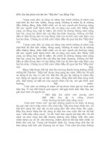 """phân tích bài thơ """"Bếp lữa"""" của Bằng Việt."""