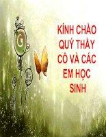 the nang