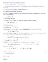 Tính chất hóa học chung của kim loại1.doc