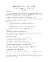 Giáo án mầm non (16)