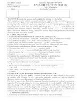 9A 2. Written test 45'''' (No1).doc