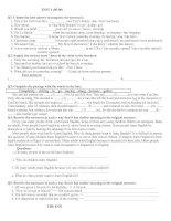 english test 8- second term.doc