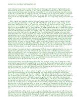 Những câu chuyện ở Ngã ba Đồng Lộc