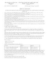 71-2007-TTLT-BGDDT-BNV BIEN CHE MAM NON.doc