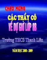 Truong hop dong dang thu 2